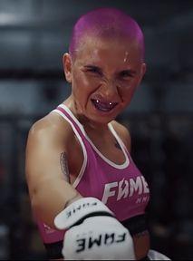 Fame MMA 10: Kto zawalczy na gali? Plotki i potwierdzone nazwiska