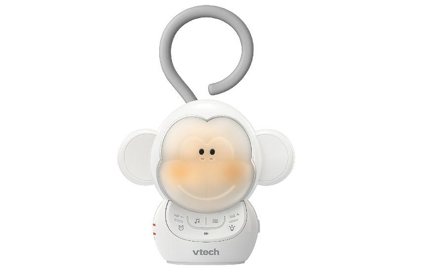 Małpka Myla ST1000 od VTECH