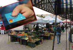 """Płatność kartą tylko od 10 zł? """"To nielegalne i niezgodne z regulaminem dostawcy terminala"""""""