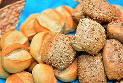 Nadchodzi era drogiego chleba. Wszystko przez rosnące ceny zboża