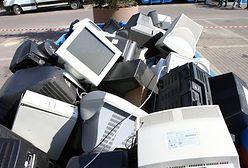 Sprzęt elektroniczny ma pracować dłużej