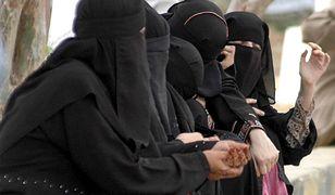 Fatima Sadiqi: dlaczego ISIS nienawidzi kobiet?
