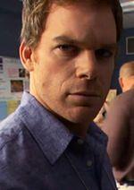 """""""Dexter"""": Jeszcze więcej sezonów serialu o mordercy"""
