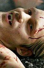 """""""Czysta krew"""": Alexander Skarsgard zaszufladkowany"""