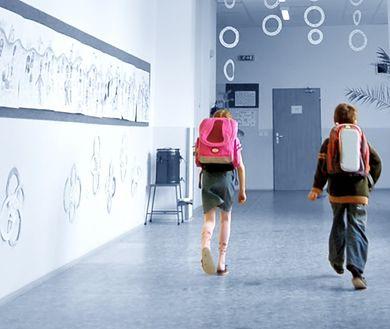 Reforma edukacji weszła w życie 1 września 2017 r.