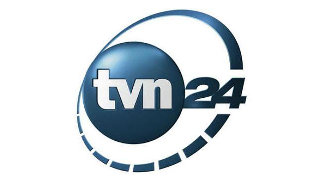 KRRiT nałożyła na TVN24 karę w wysokości 1,48 mln złotych. Za co?
