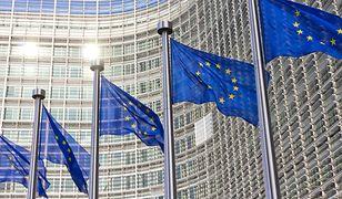 Część z krajów UE mówiło na szczycie o możliwości wydalenia rosyjskich dyplomatów ze swoich stolic
