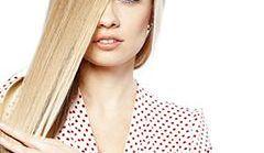 8 naturalnych sposobów na piękne i zdrowe włosy