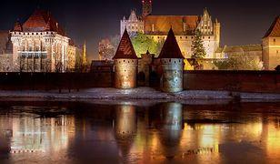 Najlepsze imprezy w Polsce na wakacje 2015