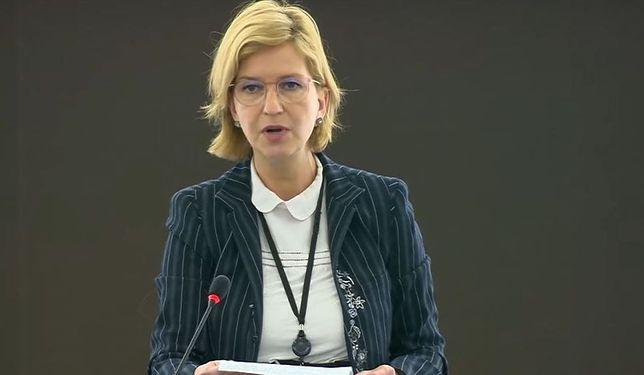 Irina von Wiese