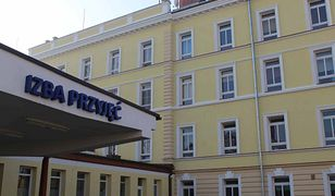 Śląskie. Pracownicy bielskiego pediatryka otrzymają wypłaty za styczeń. Pożyczka starostwa
