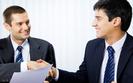 Pożyczki dla firm z programu