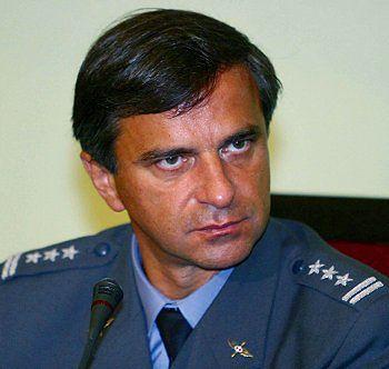 płk Eugeniusz Mleczak