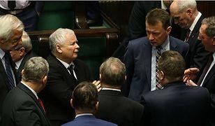 CBOS: PiS najlepiej reprezentuje interesy i poglądy Polaków