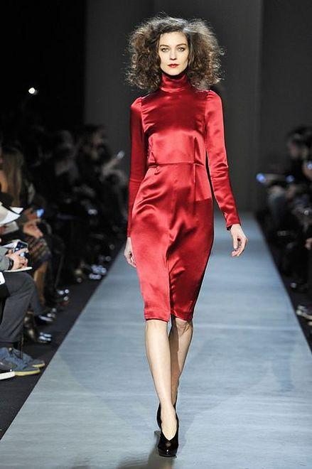Marc by Marc Jacobs - kobiece trendy w modzie!