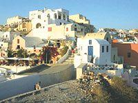 Grecja - dlaczego nie?