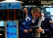 Mieszane wyniki na Wall Street po mocnym tygodniu