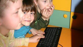 TVN24: Gry nie degenerują dzieci