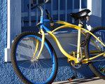 Wiadomości: Odlicz rower od podatku. Jednoślad da korzyść w biznesie