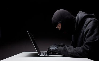 Polscy przedsiębiorcy nie chronią i nie szyfrują danych osobowych