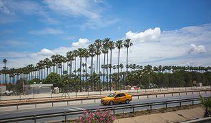 Belek to klimatyczne miasto położone niedaleko Antalyi