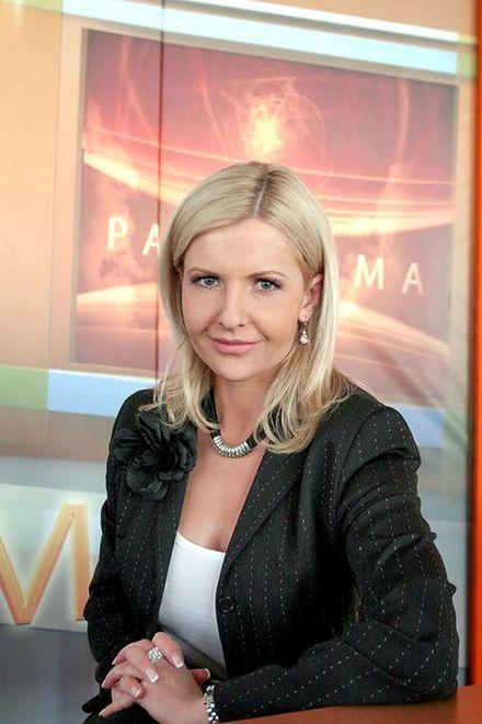"""""""Wiadomości"""": kiepski rok dla programu TVP1, w górę tylko """"Panorama"""""""
