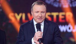 TVP pod wodzą Jacka Kurskiego z roku na rok oceniana jest coraz gorzej