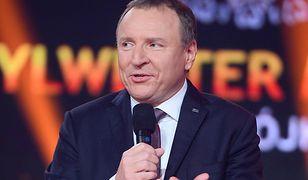 Jacek Kurski dopiął swego. Kolejne 2 mld dla TVP. Społeczeństwo będzie wściekłe