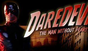 ''Daredevil'': Ben Affleck żałuje ''Daredevila''