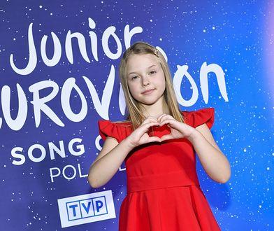 Ala Tracz reprezentowała Polskę na Eurowizji Junior 2020