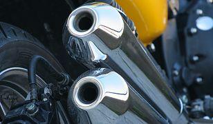 Szwajcaria chce zakazu dla zbyt głośnych motocykli i nie tylko. Podobnie jest w Austrii