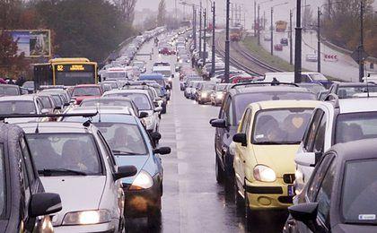 Kierowcy, którzy zaufali PZU, zapłacili więcej