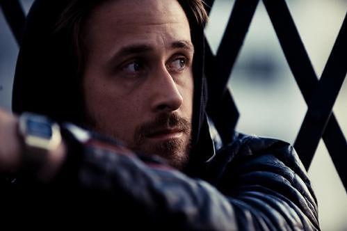Ryan Gosling poleci na Księżyc w 2018 roku