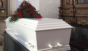 Wiedeń. Służby zapomniały zabrać ciało zmarłego. Zwłoki leżały 2 miesiące w mieszkaniu