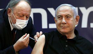Izrael pomoże UE? Dania i Austria z misją w Jerozolimie
