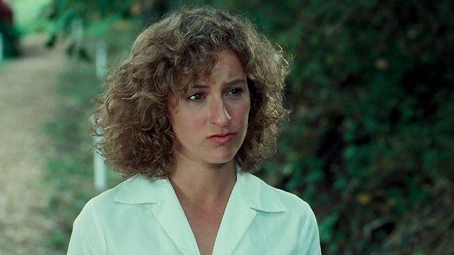 """Jennifer Grey po """"Dirty Dancing"""" zaczęła  sobie poprawiać twarz"""