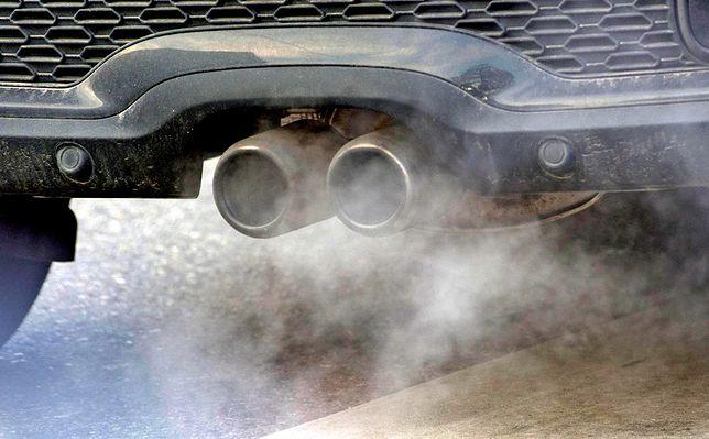 Spadek popularności silnika Diesla zaczął się od afery Dieselgate w USA