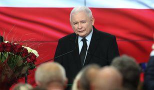 Wyniki wyborów parlamentarnych 2019 w województwie mazowieckim. PiS przed KO. Zobacz wyniki exit poll Ipsos