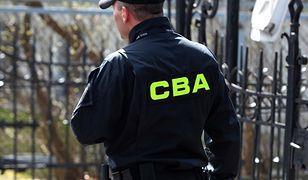 CBA złożyło zawiadomienie do prokuratury