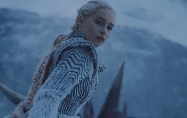 Gra o tron 8 sezon – zapowiada się spektakularne widowisko ze słodko gorzkim zakończeniem