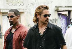"""""""Miami Vice"""" powróci"""