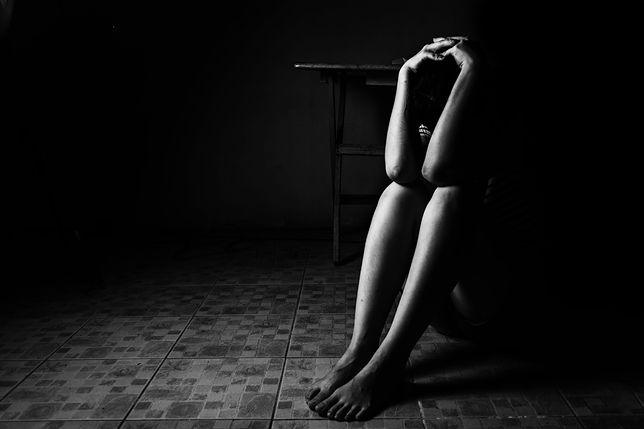 Nauczyciel molestował niepełnosprawne umysłowo uczennice