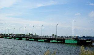 Sobieszewo doczeka się nowego mostu?