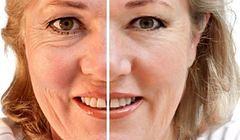 10 pytań dotyczących starzenia się kobiet
