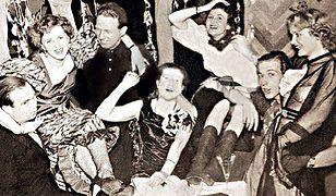 Sekretarka Hitlera: dla wodza przygotowywano kolację jeszcze po jego śmierci