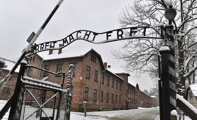 70. rocznica wyzwolenia Auschwitz. Świat wysłucha głosu ocalonych