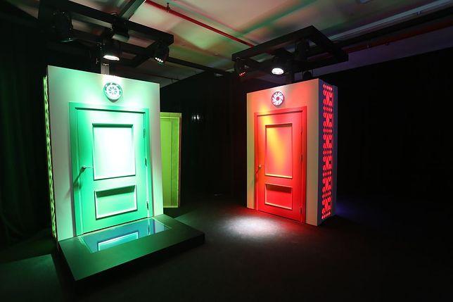 Za darmo: Otwórz drzwi do Izraela. Nowa wystawa w Soho Factory