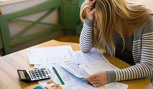 MPiPS: po przekroczeniu progu dochodowego rodziny nie stracą zasiłków