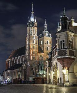 Smog Kraków - 28 stycznia: Sprawdź jakość powietrza w stolicy Małopolski
