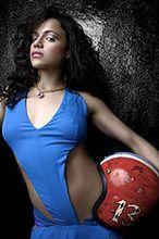 Michelle Rodriguez wierzy w obcych